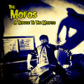 The Mofos image