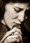 Ana-Cristina Leonte image