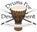 Drums For Development image