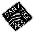 San José Tapes image