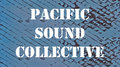 Pacific Sound Collective image
