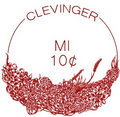 Clevinger image
