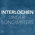 Interlochen Singer-Songwriters image