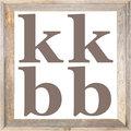 Kasey Keller Big Band image