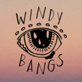 Windy Bangs image