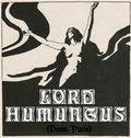 Lord Humungus image