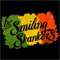 The Smiling Skankers image