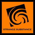 Strange Substance image