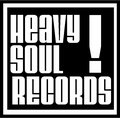 Heavy Soul Records image