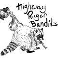 Highway Ruger Bandits image