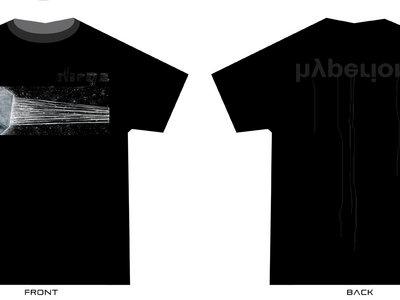Hyperion T-Shirt main photo