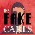 The Fake Carls image