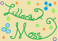 Lillora Moss image