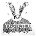 Badger Hill image