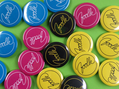 CMYK Buttons main photo