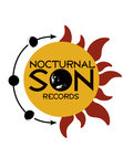 Nocturnal Son Records image