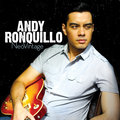 Andy Ronquillo image
