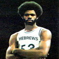 Basketball Williams image
