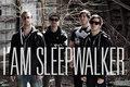 I Am Sleepwalker image