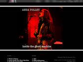 A5 Cassette/Poster Edition photo
