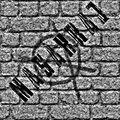 MASAKRAJ image