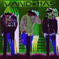 VANDETTAS image