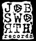 Jobsworth Records image
