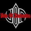 V.O.D - Voice Of Destruction image