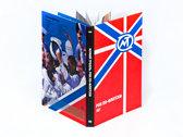 DVD — Рок по-флотски photo