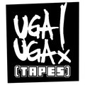 Uga Uga Tapes image