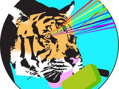 Tiger Pop main photo