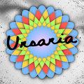 Ursaria image