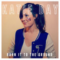 Katie Day image