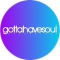 gottahavesoul Recordings image