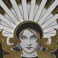 Reutoff & Sal Solaris image