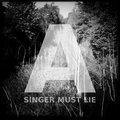 A Singer Must Lie image