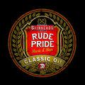 Rude Pride image