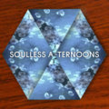 Soulless Afternoons image
