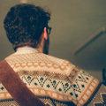 Matt Stalker & Fables image