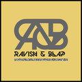 RAVISH & BLAP image