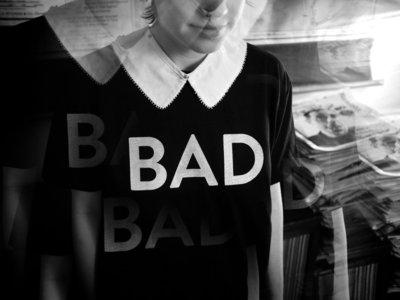 Bad / Big Bad T-Shirt main photo