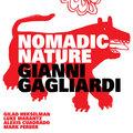 Gianni Gagliardi image