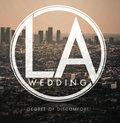 LA Wedding image