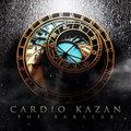 Cardio Kazan image