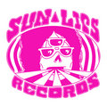 Sun Lips Records image