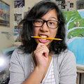 Sabrina Cruz image