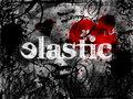 Elastic image