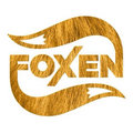 Foxen image
