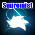 Supremist image