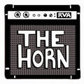 The Horn RVA image